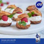 ATO-receptes-lioneses-2021-001